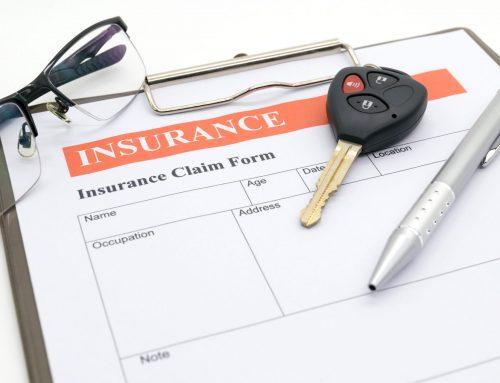 Setanta Insurance announcement 17/04/2014
