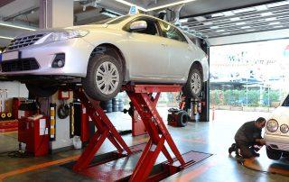 motor-trade-insurance