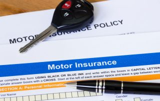 private-car-insurance
